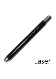 Penlight/Pupillampje LED Paars
