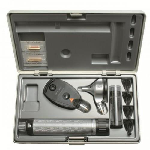 Heine Beta 200 Otoscoop XENON Set