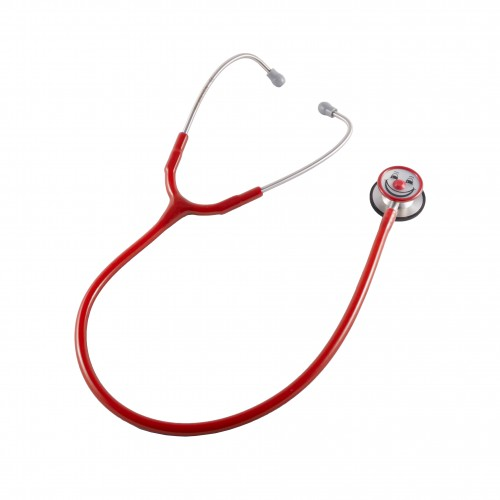 Zellamed Kosmolit Dual Stethoscoop