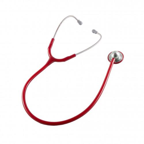Zellamed Monolit S Stethoscoop