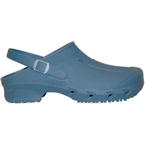 SunShoes Professional Plus Blauw