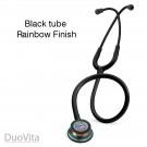Littmann Classic III Stethoscoop Rainbow (OUTLET)
