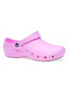Toffeln EziKlog Pink