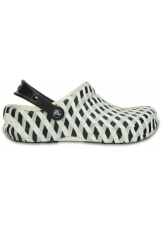 OUTLET maat 43/44 Crocs Bistro Cross