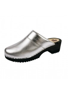 OUTLET size 42 Bighorn 3600 Silver