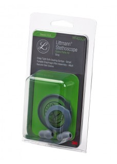 Onderdelen kit voor Littmann Classic II SE / Select (Grijs)