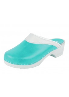 OUTLET maat 36 Bighorn Turquoise