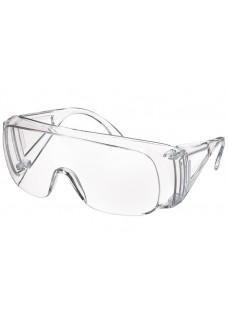 Prestige Student Spatbril