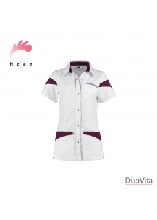 OUTLET maat 2XL Haen Shirt Teuni 74029