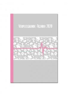 Verpleegkunde Agenda 2020