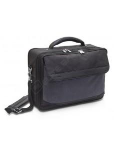 Elite Bags DOCTOR'S