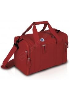 Elite Bags JUMBLE'S Rood