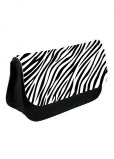 Instrumenten Tasje Zebra