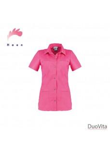 Haen Jasje Kara Shocking Pink
