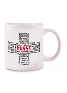 Mok Cross Nurse
