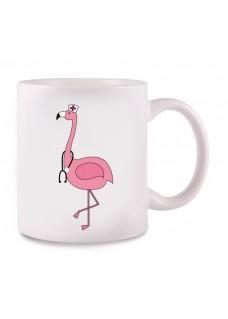 Mok Flamingo
