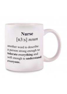 Mok Nurse Dictionary