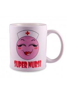 Mok Super Nurse