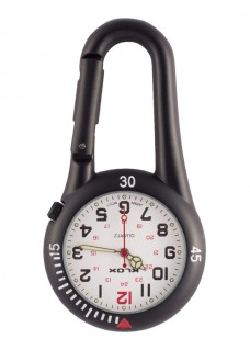 Knip Horloge NOC450