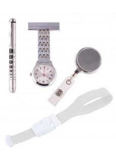 Persoonlijke Uitrusting Set 11
