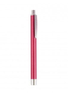 CBC Penlight LED Rood