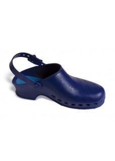 Reposa Complete Blue 42/43