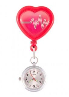 Jojo Verpleegstershorloge ECG