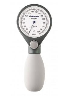 Riester ri-san® Bloeddrukmeter Grijs