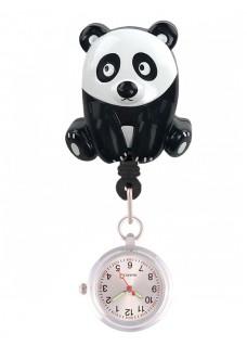 Jojo Verpleegstershorloge Panda