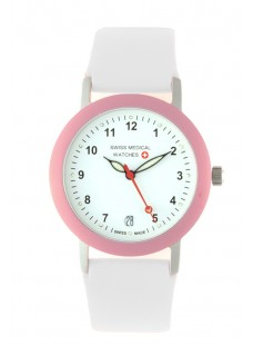 Swiss Medical Flex Line Roze