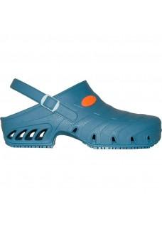 SunShoes Studium Blauw