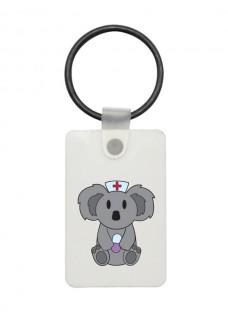USB Sleutelhanger Koala