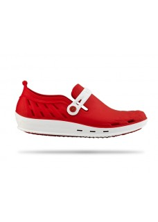 OUTLET: maat 37 Wock Nexo Red