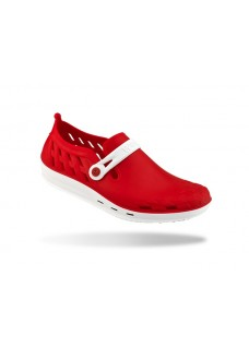OUTLET: maat 41 Wock Nexo Red