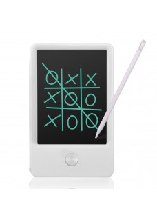 LCD Schrijftablet 4.5 inch
