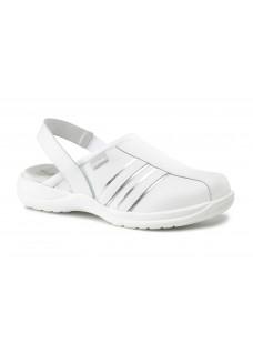 Toffeln UltraLite Sport White