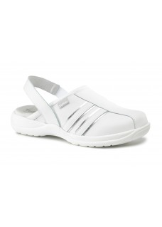 Maat 36 Toffeln UltraLite Sport White OUTLET