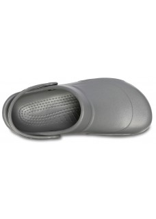 OUTLET: maat 38/39Crocs Bistro Grey