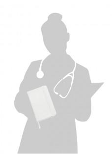 Notitieboek A5 Medische Symbolen