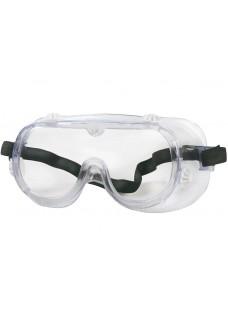 Prestige Spatbril