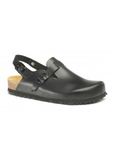 Toffeln Nature Form Clog