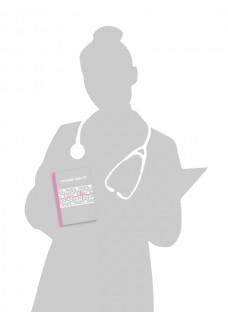 3x Verpleegkunde Agenda 2020 (extra voordeel)