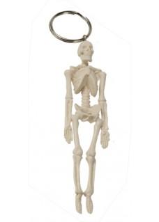 Sleutelhanger Skelet