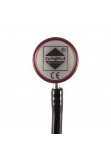 Zellamed Duplex 35mm Stethoscoop
