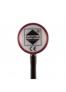 Zellamed Duplex 45mm Stethoscoop