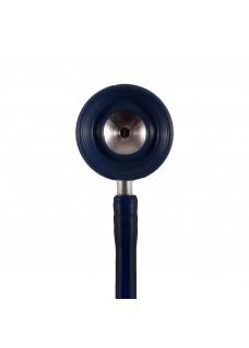 Zellamed Kosmolit 35mm Stethoscoop