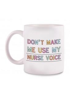 OUTLET - Mok Nurse Voice