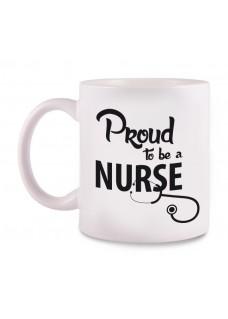 Mok Proud to be a Nurse 4