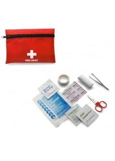 Mini EHBO Kit
