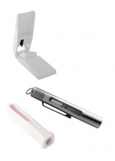 Handige Accessoires Set
